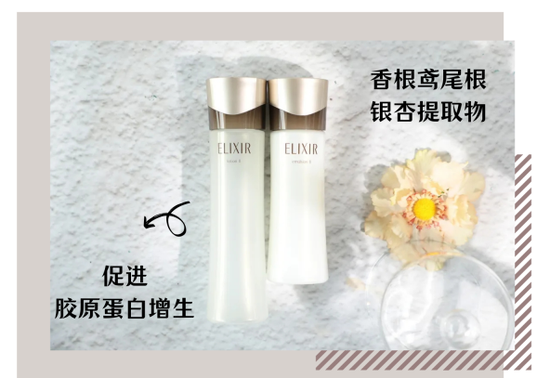Is in-depth evaluation of 28 day anti aging products really useful?插图8