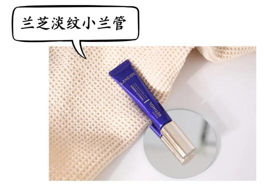 Who is the final winner in the competition of national net red skin care products?插图32