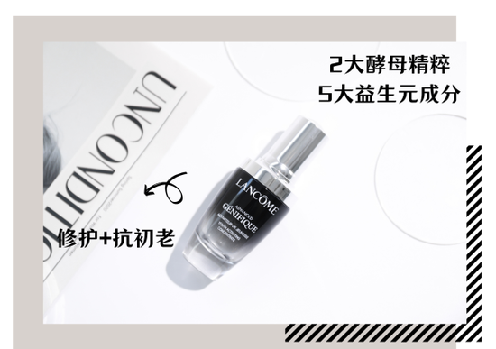 Is in-depth evaluation of 28 day anti aging products really useful?插图19