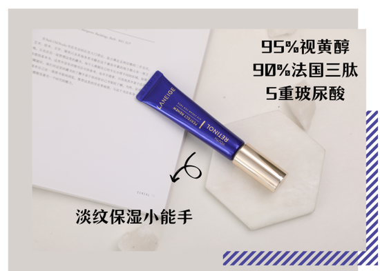 Is in-depth evaluation of 28 day anti aging products really useful?插图13