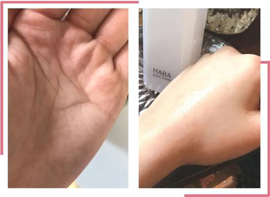 It's not only traffic stars who love concave people, but also skin care brands from all over the world?插图12