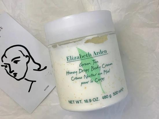 Autumn and winter must moisturize repair guide, double 11 according to buy right插图16