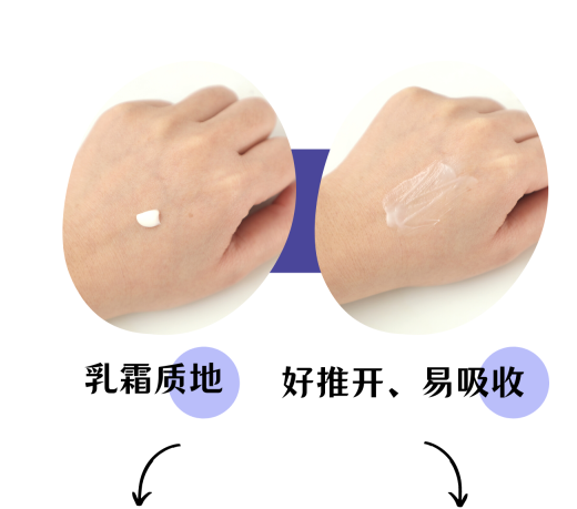 Is in-depth evaluation of 28 day anti aging products really useful?插图15