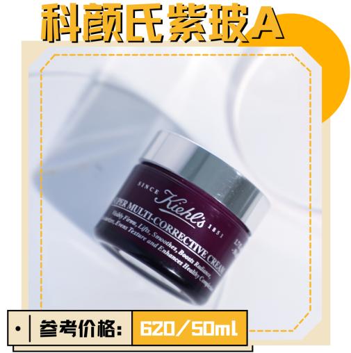 Can retinol become a big winner?插图36