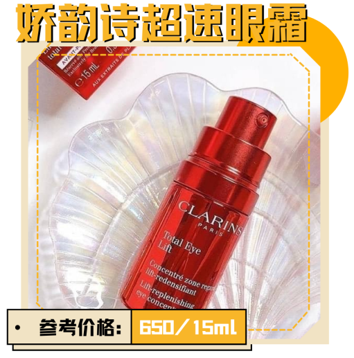 Can retinol become a big winner?插图19