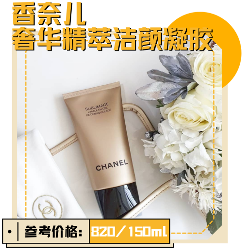 Can retinol become a big winner?插图24