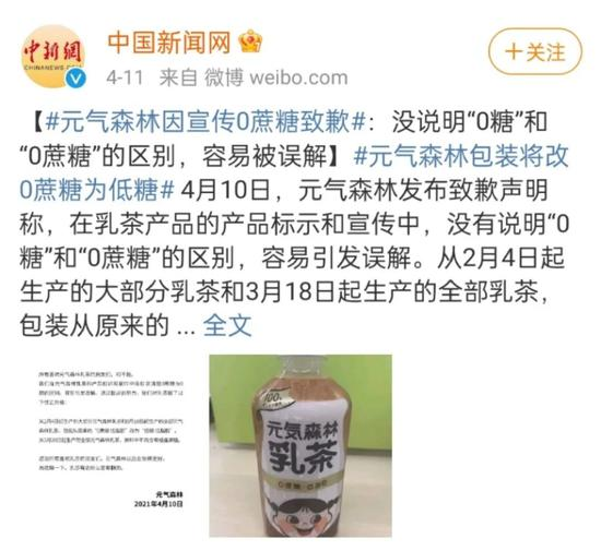 Quitting sugar is not only for fear of getting fat, but also for ugliness插图