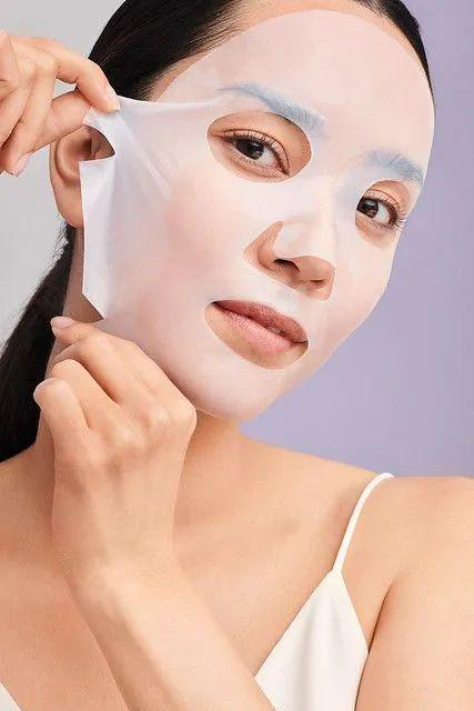 You need the right medicine, clear and efficient skin care插图2