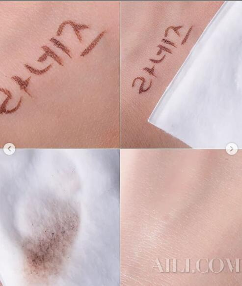 Serious makeup also acne? This skin is really hard to take插图7