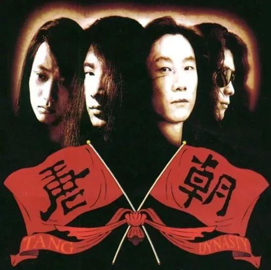 当看《乐夏2》时 我们应该向中国摇滚致敬什么