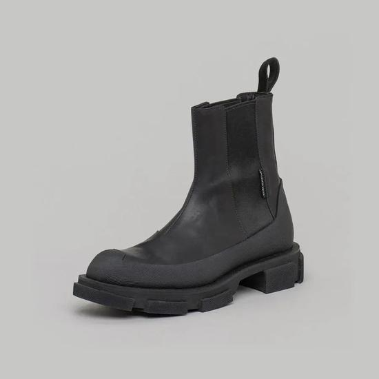 Both Gao Chelsea Boot