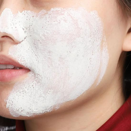 Don't clean in autumn and winter? No wonder your skin care products don't absorb插图29