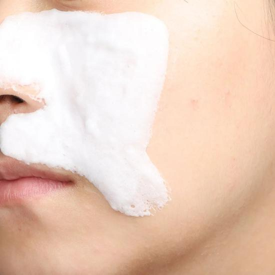 Don't clean in autumn and winter? No wonder your skin care products don't absorb插图11