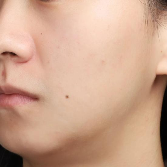 Don't clean in autumn and winter? No wonder your skin care products don't absorb插图13