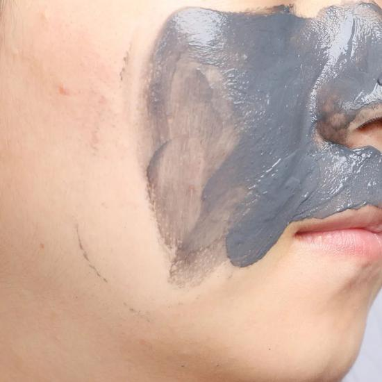 Don't clean in autumn and winter? No wonder your skin care products don't absorb插图5