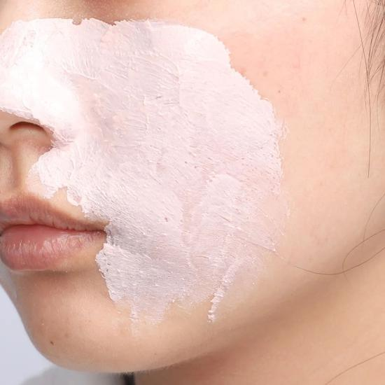 Don't clean in autumn and winter? No wonder your skin care products don't absorb插图23