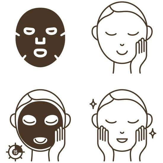 Here are all the answers to the skin care problems you don't understand in 2020插图3