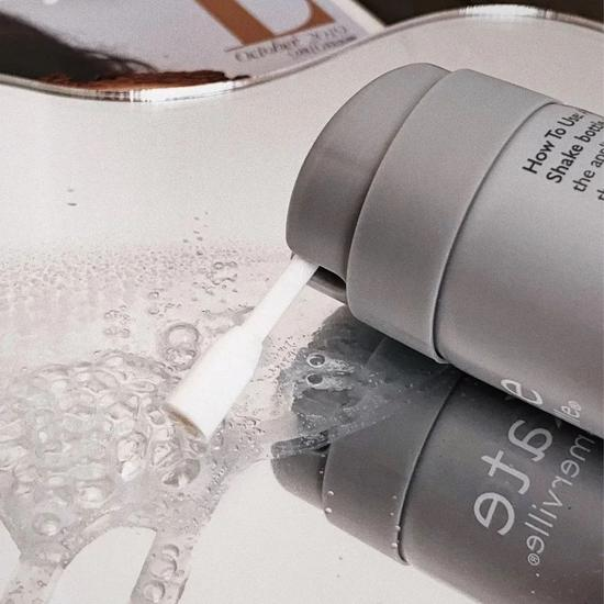 Can retinol become a big winner?插图13