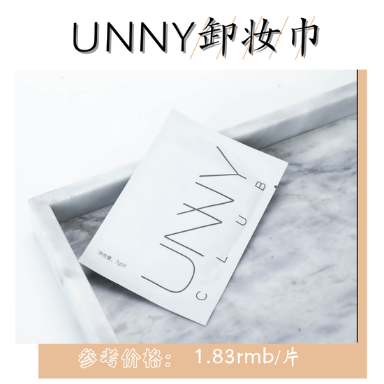 Which is easy to use插图5