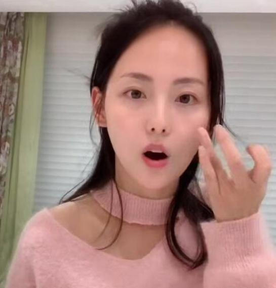 Can beer cover your face? You lose the skin care \插图25
