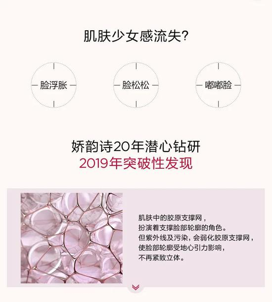The secret recipe of sun Yizhen's \插图20