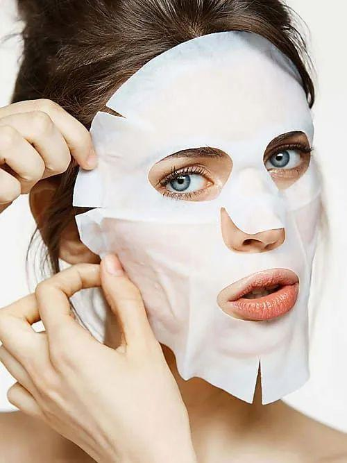 You need the right medicine, clear and efficient skin care插图8