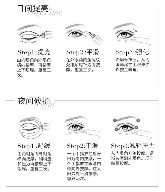 The secret recipe of sun Yizhen's \插图22