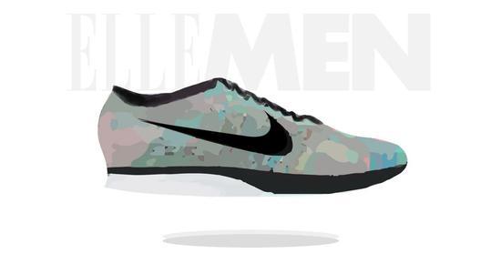 男人最爱的20双鞋 谁?#20999;?#29579;?