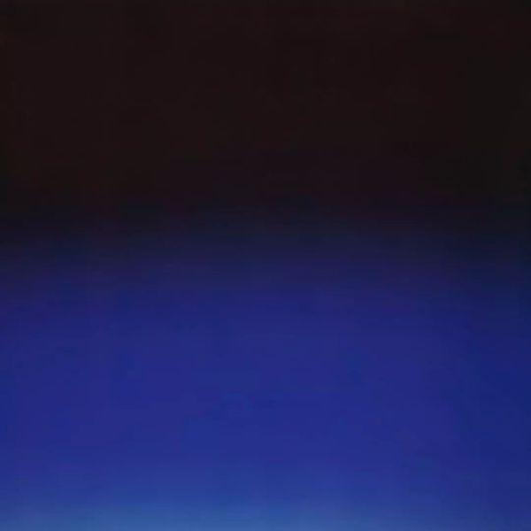 京都市京瓷美術館重新開放 開館首展杉本耀司