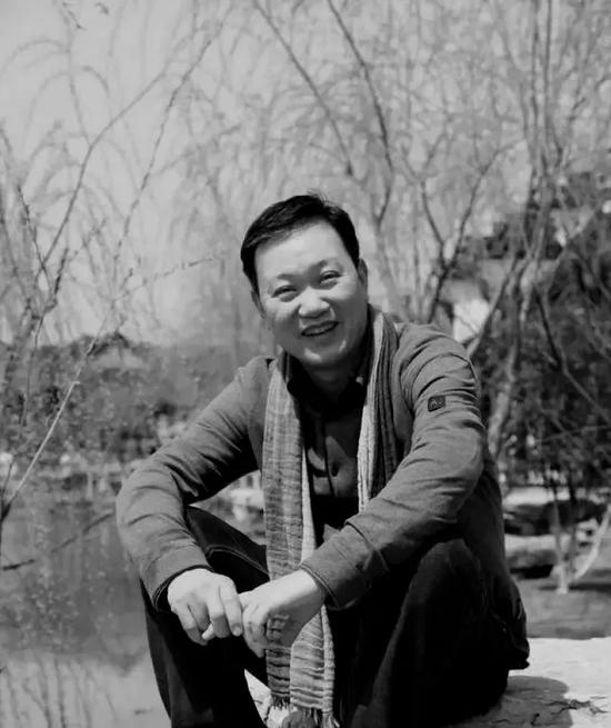 著名书法家画家篆刻家程风子逝世 享年57岁