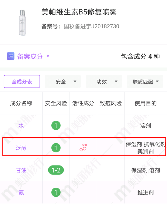 Who will save my \插图15