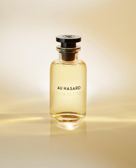 带你体验吸毒的感觉_这三个品牌的香水 让你拥有极致绅士嗅觉体验|男士香水|型男 ...