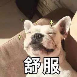 http://www.pygllj.live/fuzhuangpinpai/484467.html