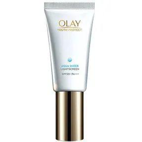 Skin care 20 ask quickly stop it, so it's useless to apply sunscreen插图2