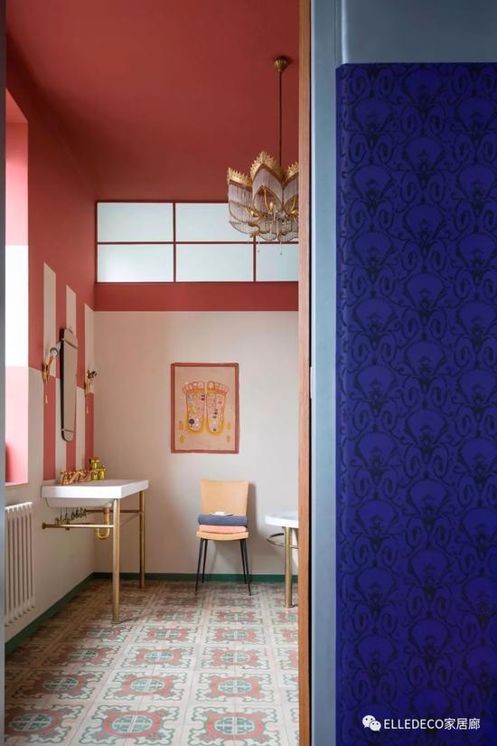 A+Z Design Studio
