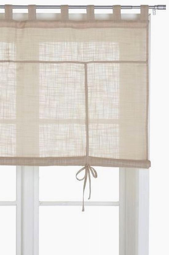 窗口装饰要简单 图片源自shadewiki. com