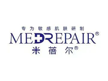 Do not buy popular domestic products插图31