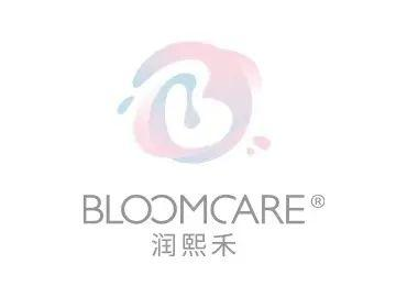 Do not buy popular domestic products插图32