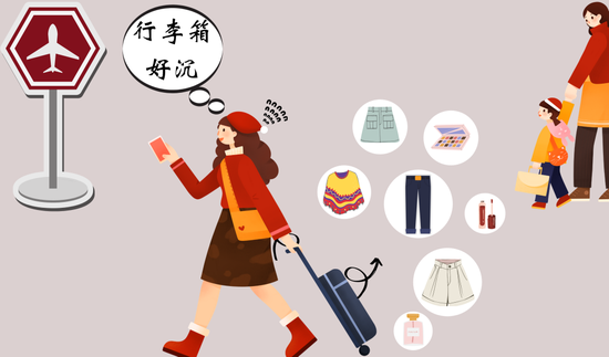 Which is easy to use插图
