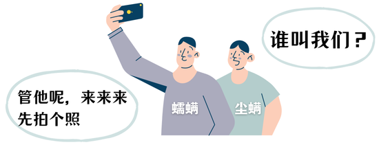 When is the pot picked?插图3