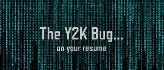 千禧风Y2K造型大赏 看不懂是你out了