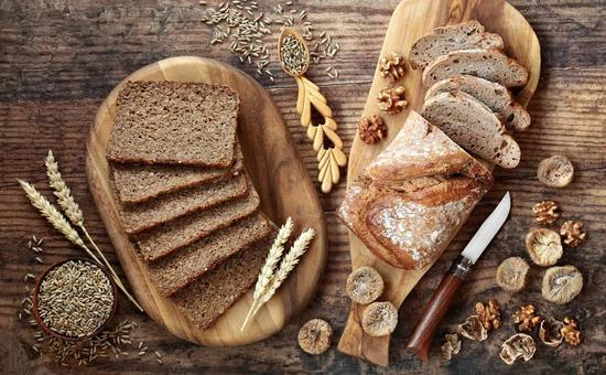 Quitting sugar is not only for fear of getting fat, but also for ugliness插图9
