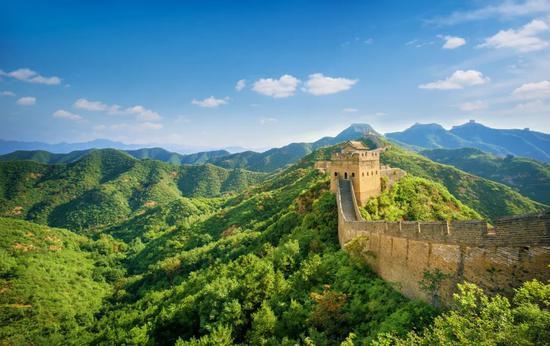 """中国十大""""世界之最""""旅"""