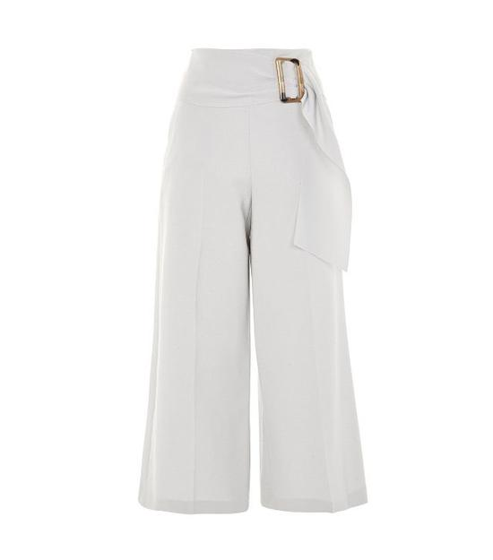 西裤:Topshop