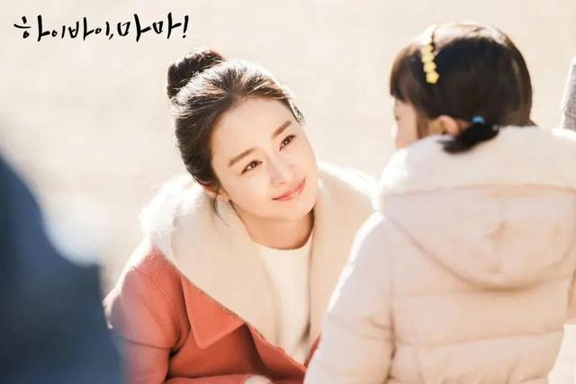 今年开年,有大批高质量的韩剧涌现。
