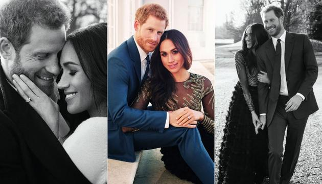 英王室大出血 自?#33073;?#21253;10万英镑为准王妃定制婚纱
