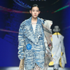 """中国国际大学生时装周:""""赢家时尚杯""""第26 届中国时装设计新人奖精彩揭晓"""