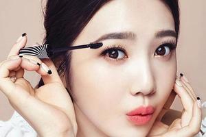 化妆都需要哪些东西_化妆需要买哪些东西 手把手教新手挑化妆品|妆前乳|遮瑕|粉底霜 ...