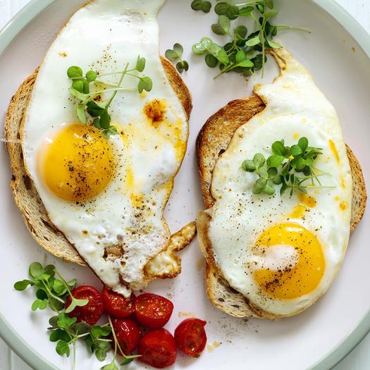 吃什么才能减肥_早餐吃什么好 这4种食物减肥必吃|减肥_新浪时尚_新浪网