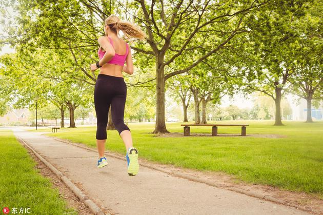 什么运动减肥效果快_跑步最减肥 但你真的跑对了吗?|减肥|跑步|长跑_新浪时尚_新浪网